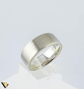 Inel Argint 925, 11.13 grame (R) [0]