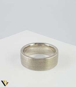 Inel Argint 925, 11.13 grame (R) [1]