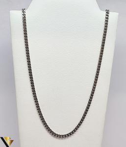 Lant Argint 925, 8.89 grame (IS)0