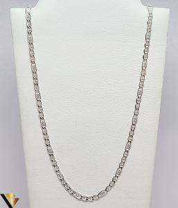 Lant Argint 925, 4.53 grame (IS)0