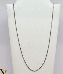 Lant Argint 925, 3.29 grame (IS)0
