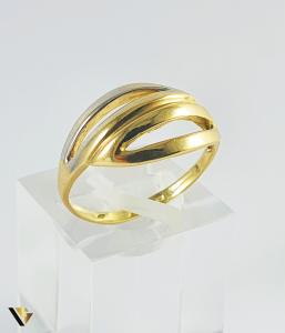 Inel Aur 14k, 2.21 grame (P) [1]
