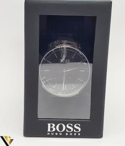 Ceas Barbatesc Hugo Boss Essential (IS)3
