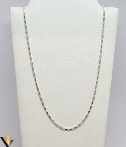 Lant Argint 925, 3.99 grame (IS) [0]