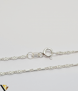 Lant Argint 925, 3.99 grame (IS) [1]