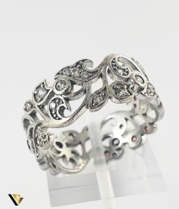 Inel Argint 925, 4.94 grame (P) [0]