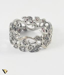 Inel Argint 925, 4.94 grame (P) [1]