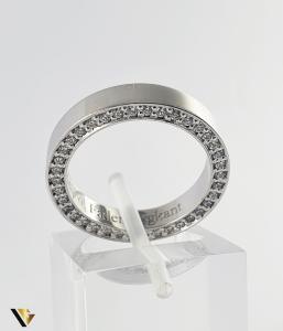 Inel Argint 925, 5.71 grame (P)0