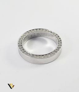 Inel Argint 925, 5.71 grame (P)1