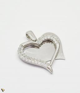 Pandantiv Argint 925 , 3.60 grame (BC M)0