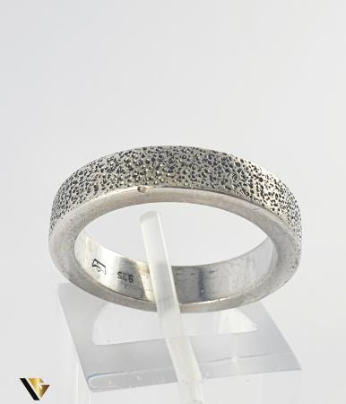 Inel Argint 925, 6.72 grame (P)0