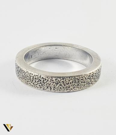 Inel Argint 925, 6.72 grame (P)1