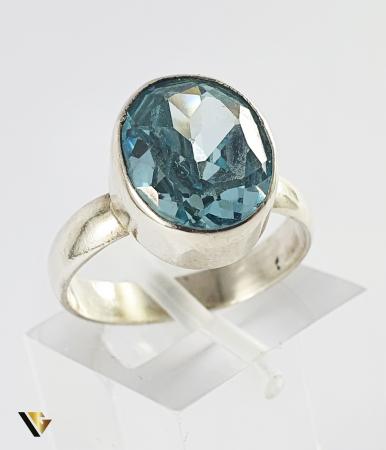 Inel Argint 925, 4.05 grame (P)0