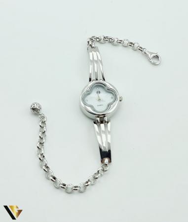 Ceas Argint 925, 24.86 grame (R) [3]