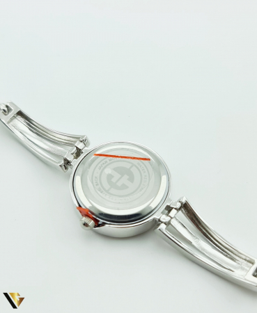 Ceas Argint 925, 24.86 grame (R) [4]