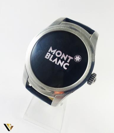 Montblanc Summit Smart Watch (P) [0]