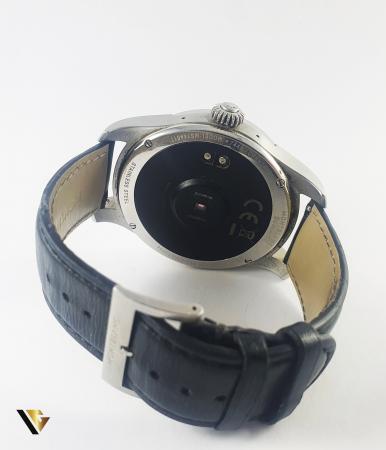 Montblanc Summit Smart Watch (P) [1]