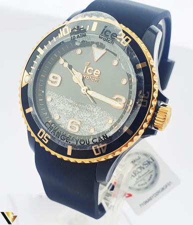 ICE Watch Swarowski Crystals (P) [0]