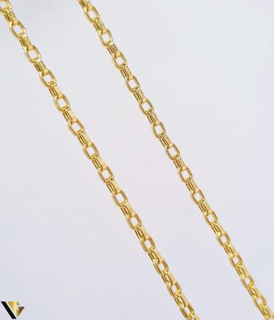 Bratara Aur 14k, 2.23 grame (BC R) [1]