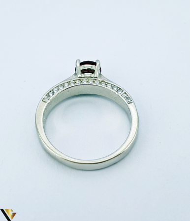 Inel Argint 925, 3.34 grame (IS) [3]