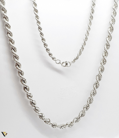 Lant Argint 925 , 67.55 grame (BC M) [1]