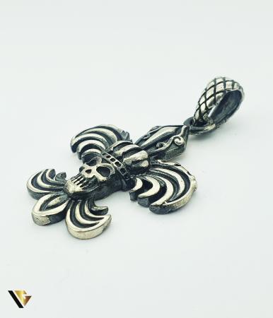 Pandant Argint 925, 11.87 grame (P) [1]
