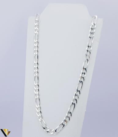 Lant argint 925, 16.99 grame (PD) [0]