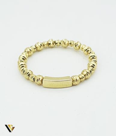 Inel Aur 14k, 1.47 grame (P) [1]