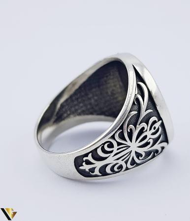 Inel Argint 925, 7.88 grame (PD) [1]