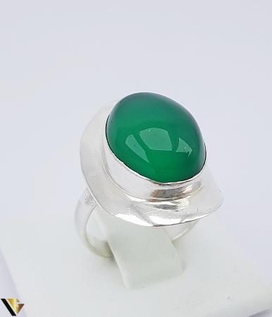 Inel Argint 925, 6.04 grame (PD) [0]