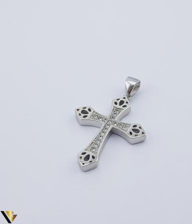Pandantiv Argint 925, 2.52 grame (PD)0