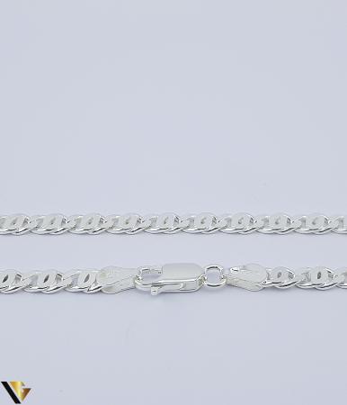 Lant argint 925, 20.05 grame (PD) [1]