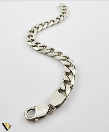 Bratara Argint 925, 52.98 grame (R) [1]