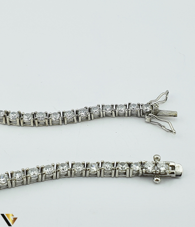 Bratara Argint 925, 9.04 grame (PD) [1]