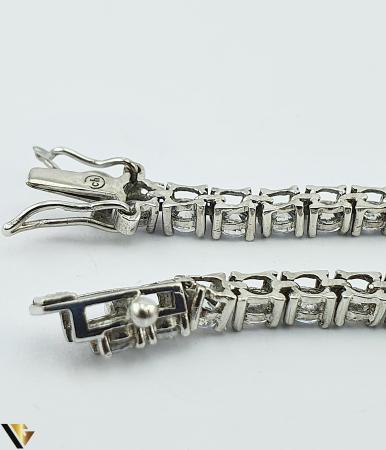 Bratara Argint 925, 9.04 grame (PD) [2]