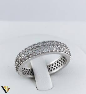 Inel Argint 925, 4.97 grame (R)0
