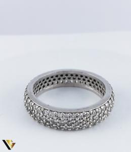 Inel Argint 925, 4.97 grame (R)1