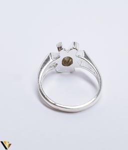 Inel Argint 925, 3.11 grame (BC R)2
