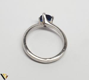 Inel Argint 925, 2.52 grame (BC R) [2]
