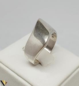 Inel Argint 925, 7.34 grame (PD)0