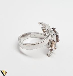 Inel Argint 925, 5.39 grame1