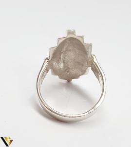 Inel Argint 925,8.94 grame2