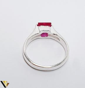 Inel Argint 925, 2.86 grame2