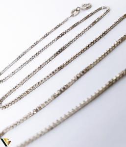 Lant Argint 835, 2.90 grame (BC R)1