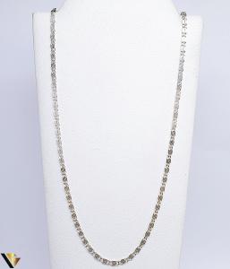 Lant Argint 925, 4.29 grame (BC R)0
