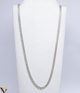 Lant Argint 925, 4.78 grame (BC R)0