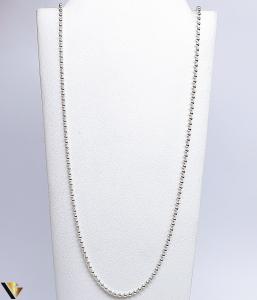 Lant Argint 925, 9.01 grame (BC R)0
