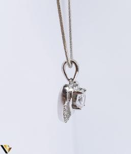 Pandantiv Argint 925, 1.70 grame (BC R)1