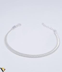 Bratara Argint, 925, 2.87 grame (BC R)0