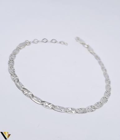 Bratara Argint, 925, 2.99 grame (BC R) [0]